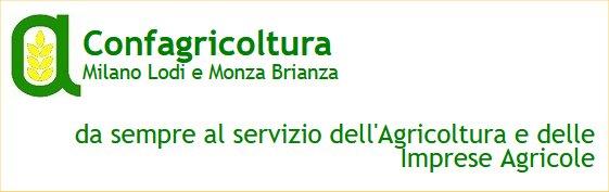 CONFAGRI MILOMB E ITALIALTOP, Collaborazione sui prodotti tipici